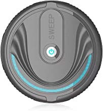 Amazon.es: bateria robot aspirador taurus striker