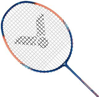 victor badminton grip