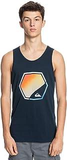 Quiksilver - Fading Out Vest for Men