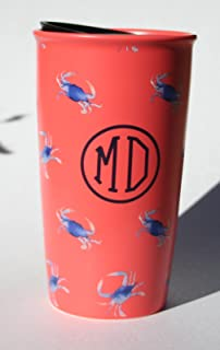starbucks maryland travel mug