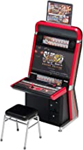 1/12 SUPER STREET FIGHTER IV ARCADE EDITION Byuu helix casing (plastic kit) (japan import) by Wave