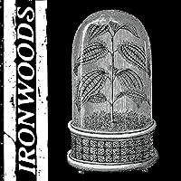 Ironwoods