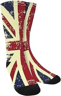great britain socks