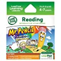 LeapFrog LeapPad Ultra eBook Mr. Pencil (works with all LeapPad tablets) by Leapfrog