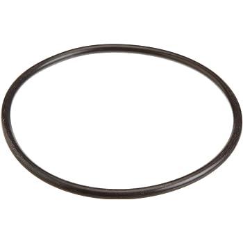 Pack of 1000 70 Durometer Hardness 4-5//8 ID Sur-Seal 4-7//8 OD Fluoropolymer Elastomer Pack of 1000 Sterling Seal ORVT247x1000 Viton Number-247 Standard O-Ring 4-5//8 ID 4-7//8 OD