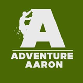 Adventure Aaron TV