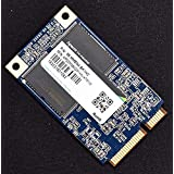 Apacer アペイサー APSDM064GM1HN-HTM1W mSATA 64GB SSD [15nm 東芝チップ搭載] MLC制御 産業用 バルク品