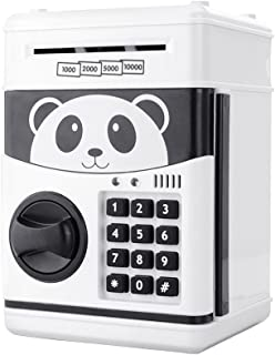 Best panda security protection Reviews