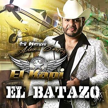 El Batazo