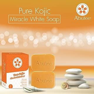 pure essence soap
