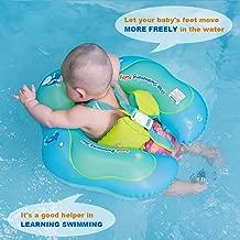 Best newborn swimming float Reviews