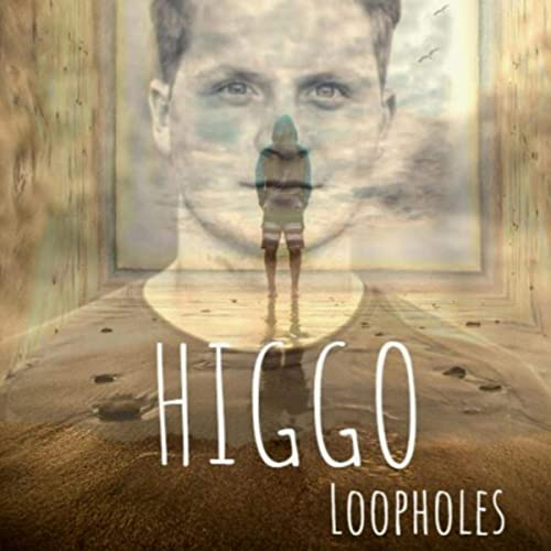 Loopholes [Explicit]