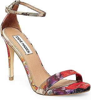 Women's Stecy Dress Sandal