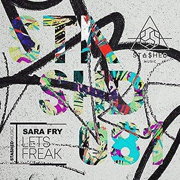 Let's Freak