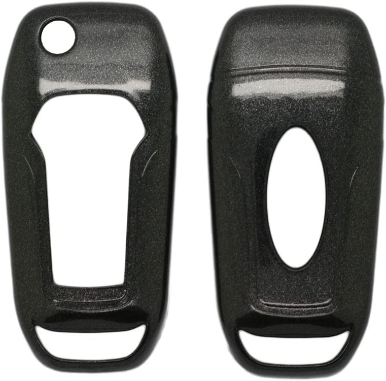 SEGADEN Paint Metallic Color Shell Cover Hard Case Holder ...
