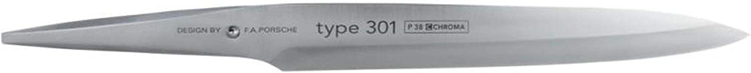MISC 9 3 4 Inch 5% Daily bargain sale OFF Ergo Stainless Handles Knife Steel