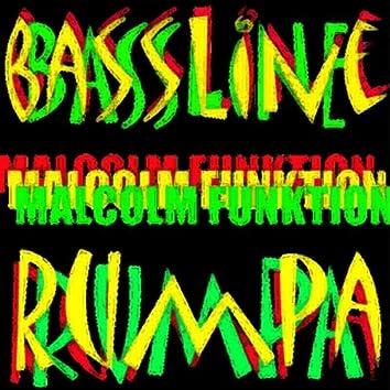 Bassline Rumpa