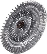 2790 Engine Cooling Fan Clutch - for 94-02 Dodge RAM 1500 2500 3500 & 92-99 Dakota 5.2L-V8