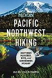 Hikings - Best Reviews Guide