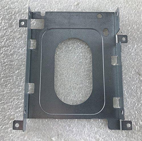 ASUS X553M D A F 553M HDD Hard Disk Drive Caddy Enclosure GENUINE ORIGINAL...