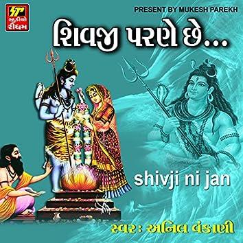 Shivji Parne Chhe