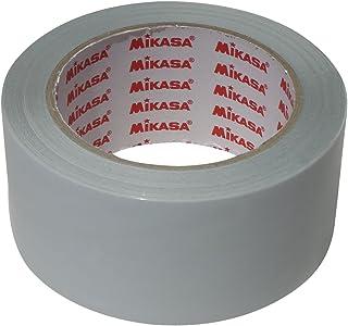 喷雾干燥( Mikasa )线带