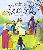 Mi primer Evangelio (Biblias infantiles) - 9788428548878