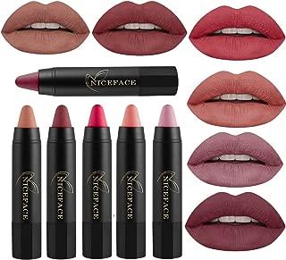 focallure waterproof lipstick