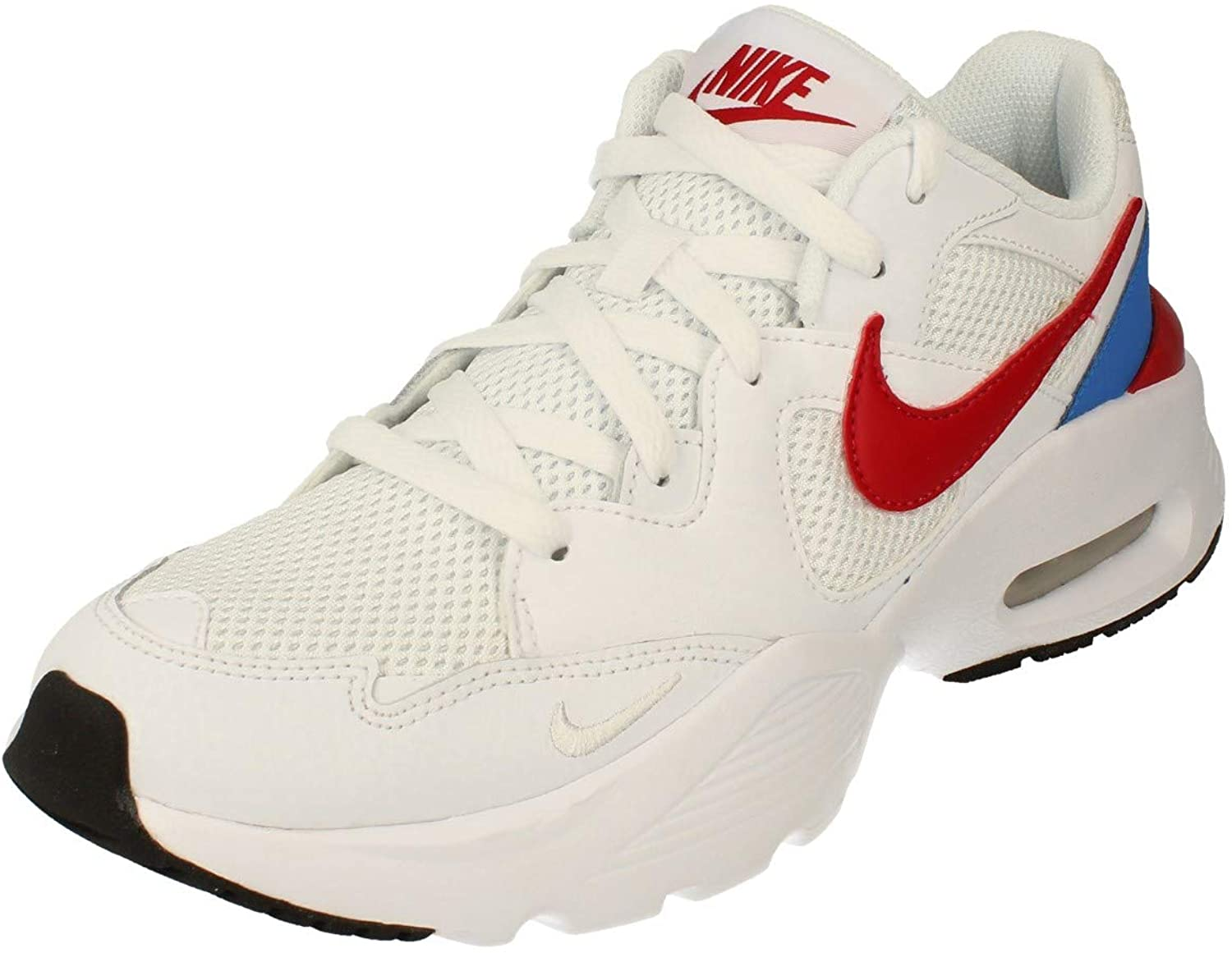 Nike Men's Rare Safety and trust Race Running Shoe
