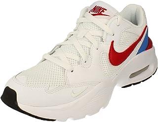حذاء للرياضة والخروج اير ماكس فيوجن من نايك للرجال