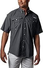 Best fishing shirts custom made Reviews