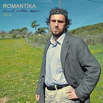 Romantika, Vol. 2