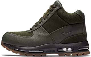 600cfe5360ede Amazon.fr   Nike - Chaussures garçon   Chaussures   Chaussures et Sacs