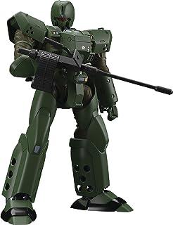 MODEROID 機動警察パトレイバー ARL-99ヘルダイバー 1/60スケール PS&ABS製 組み立て式プラスチックモデル G13078