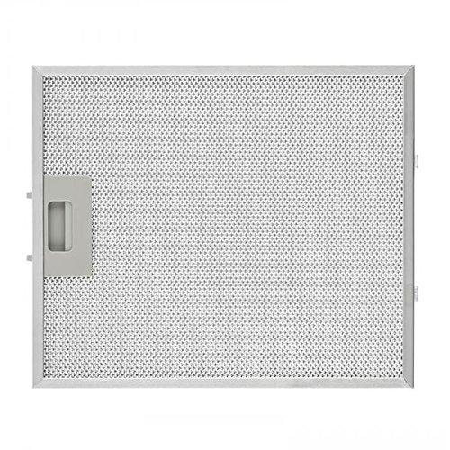 NEG Fettfilter FF20-36 (31,6 x 27,2cm) für NEG36