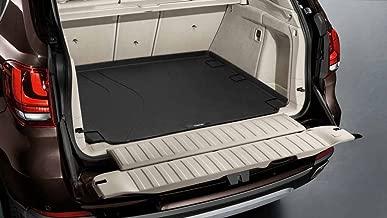 Best bmw x5 cargo mat Reviews