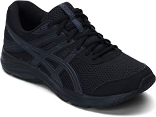 Men's Gel-Contend 6 Running Shoes