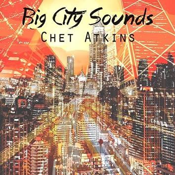 Big City Sounds