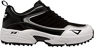 Men's Viper Turf Trainer