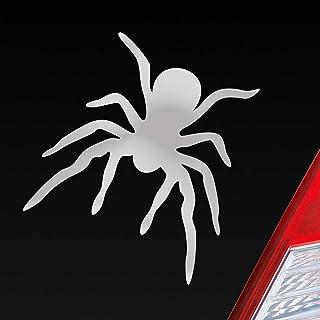 Suchergebnis Auf Für Spinnen Aufkleber Merchandiseprodukte Auto Motorrad