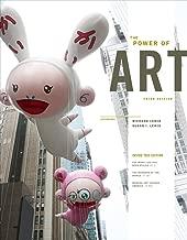 richard powers art for sale