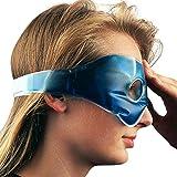 Migränebrille 4000 Verbände, Blau