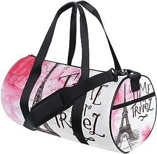 47ddc9accf61 Amazon.com: alo - Gym Bags / Luggage & Travel Gear: Clothing, Shoes ...