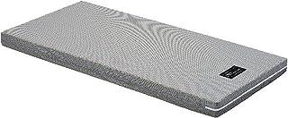 パラマウントベッド 電動ベッド インタイム1000 専用マットレス カルムアドバンス ウレタンフォーム 厚さ120mm  RM-E581A