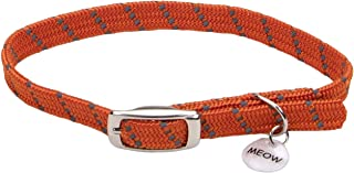 Coastal Pet Products ElastaCat Pet Collar