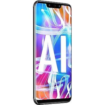 Huawei Mate 20 Lite 16 cm (6.3