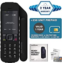 Best prepaid phone minutes only Reviews