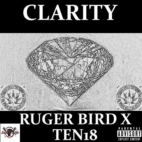 Ruger Bird