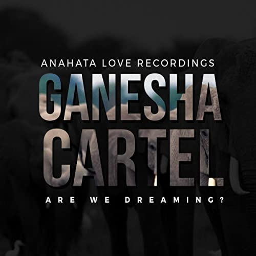 We Are One (Original Mix) by Ganesha Cartel on Amazon Music ...