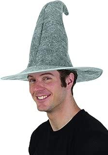 Best gandalf blue hat Reviews